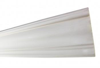 <PRE>Cornice White Urethane 24inch Sample of 11736 </PRE>zoom4