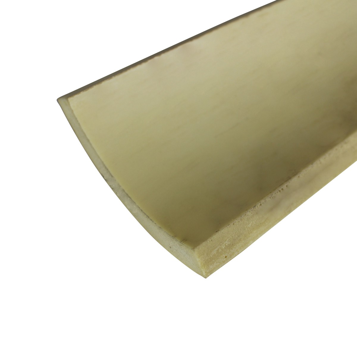 Cornice White Urethane Sample of 11744 24 Long Cornice Cornice Moulding Cornice Molding