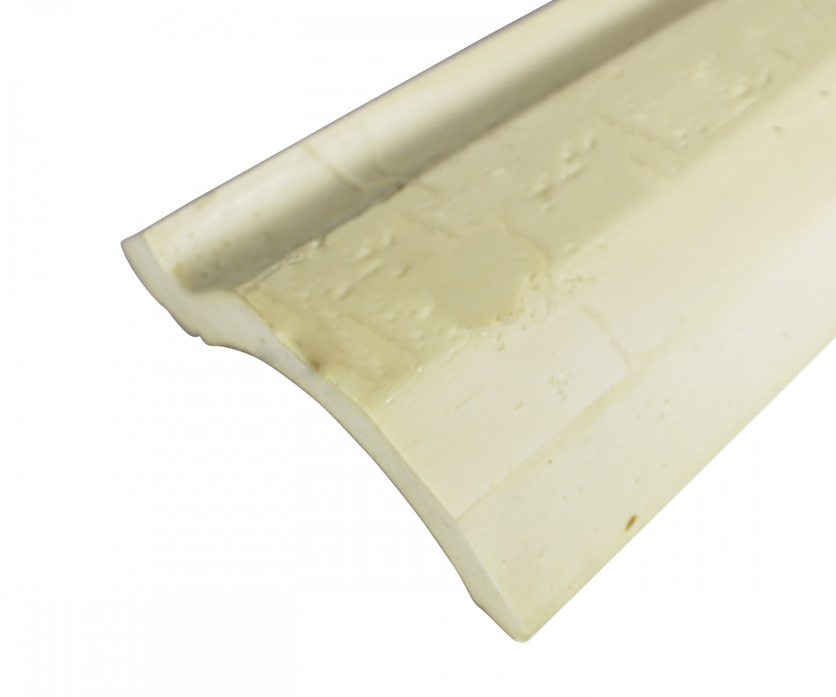 Cornice White Urethane 23.5 Sample of 11773 Cornice Cornice Moulding Cornice Molding
