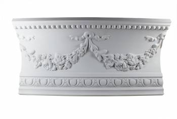 Sample of 18865  Cornice Molding 18 3/4 inch