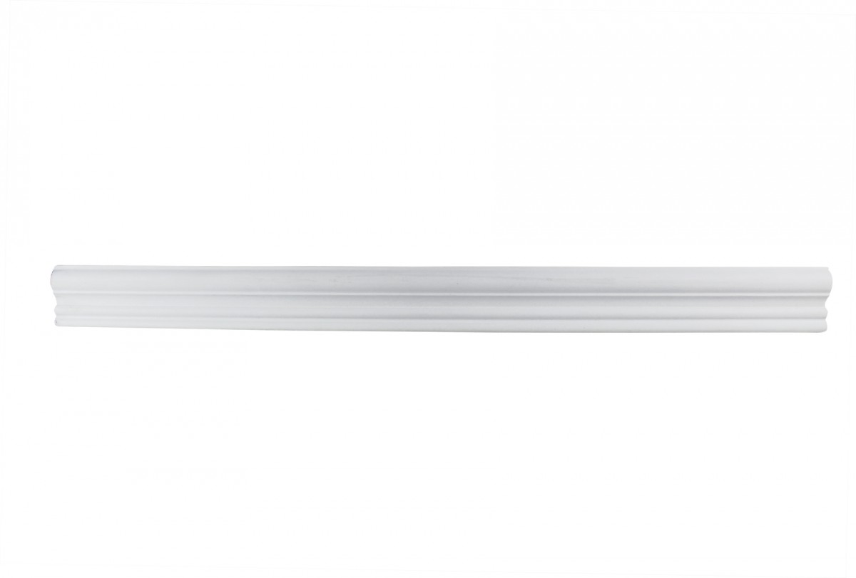 Cornice White Urethane Sample of 20799 24.25 Long Cornice Cornice Moulding Cornice Molding