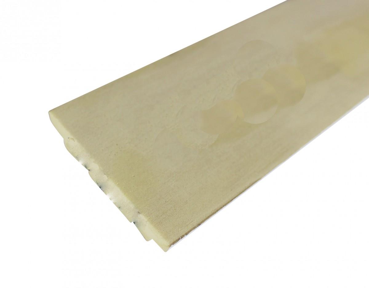 Cornice White Urethane Sample of 20800 19 Long Cornice Cornice Moulding Cornice Molding