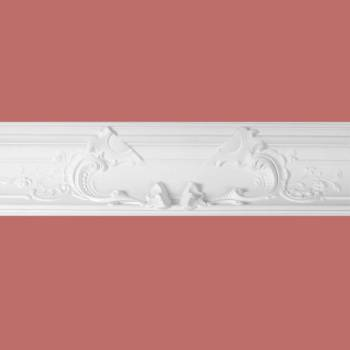<PRE>Cornice White Urethane Sample of 2079216.5&quot; Long </PRE>