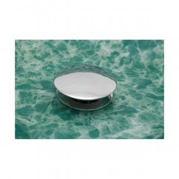 <PRE>Green Crystal Heptagon Bowl Tempered Glass Vessel Sink with Chrome Pop-Up Drain</PRE>zoom7