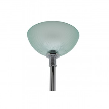 <PRE>Mini Tempered Glass Vessel Sink with Drain, Frosted Green Textured Bowl Sink</PRE>zoom6