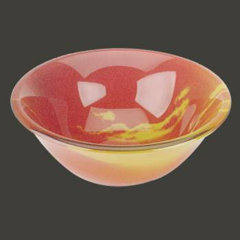 Sonoran Sunset - Orange 