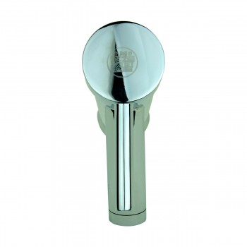 <PRE>Bathroom Faucet Chrome Lever 1 Handle Tall 12inchH Single Hole </PRE>zoom10