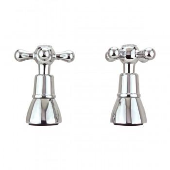 Bathroom Faucet 8 Widespread Chrome Ball 2 Handles Widespread Faucets Wide spread Faucets Bathroom 8 Sink Faucet