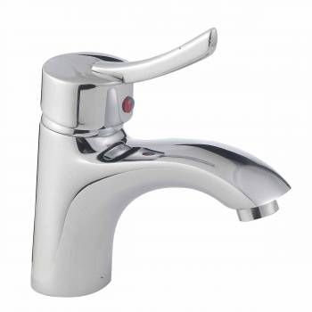 Faucets -  by the Renovator's Supply