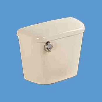 Toilet Part Biscuit Saver Toilet Tank Only Toilet Part Toilet Parts Toilet Replacement Part