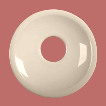 <PRE>Replacement Waterfall Faucet Ceramic Disc Plate Bone </PRE>zoom2