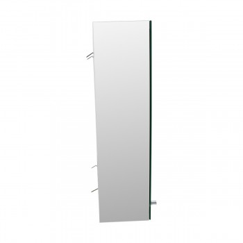 Stainless Steel Bathroom 1934 X 1318 Medicine Cabinets with Mirror Mirrored Stainless Steel Medicine Cabinet Wall Mount Space Saving Bathroom Organizer Shelves