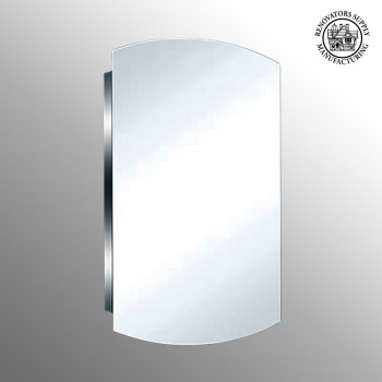 <PRE>24inch Stainless Steel Medicine Cabinet Mirrored Wall Mount   </PRE>zoom2