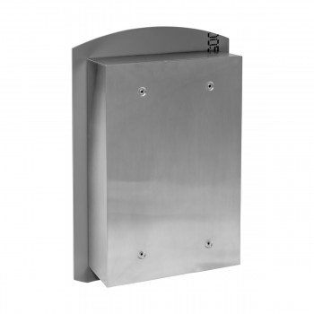 <PRE>24inch Stainless Steel Medicine Cabinet Mirrored Wall Mount   </PRE>zoom5