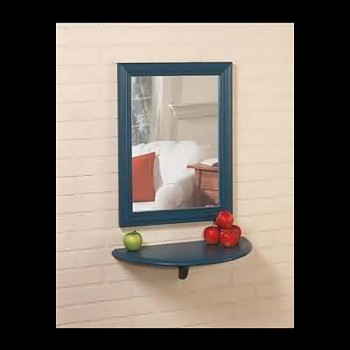 Bathroom Shelves White Pine 21 34W x 10 12 Proj Wall Shelves Shelf Shelves