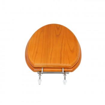 wooden toilet seats wood toilet seats wood toilet seat