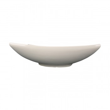 <PRE>Renovator's Supply Bathroom Sink Vitreous China Square Vessel Wall Mount </PRE>zoom9