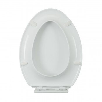 <PRE>Toilet Part White Sheffield Elongated Toilet Bowl Only </PRE>zoom3