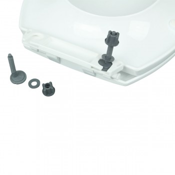 <PRE>Toilet Part White Sheffield Elongated Toilet Bowl Only </PRE>zoom4