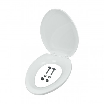 <PRE>Toilet Part White Sheffield Elongated Toilet Bowl Only </PRE>zoom6