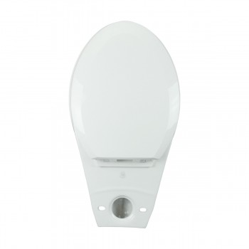 <PRE>Toilet Part White Sheffield Elongated Toilet Bowl Only </PRE>zoom9