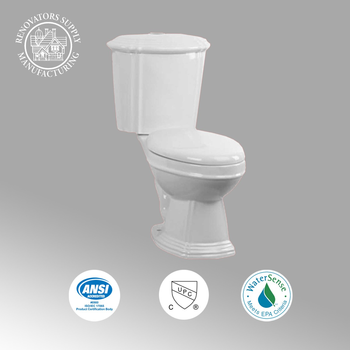 Awe Inspiring White Sheffield Round Dual Top Flush Toilet Measures 31 3 4 Inch Height X 25 1 2 Inch Projection Beatyapartments Chair Design Images Beatyapartmentscom