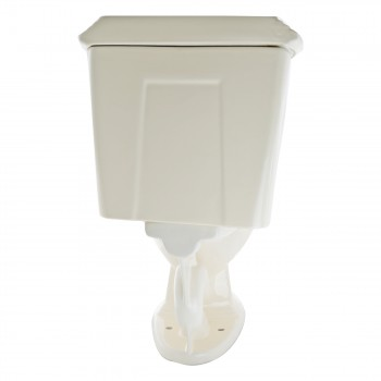 <PRE>Renovator's Supply Bone China Dual Flush Two-Piece Round Corner Front Toilet</PRE>zoom6