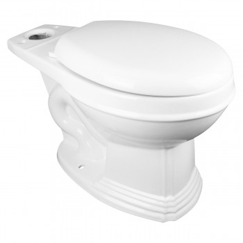 <PRE>Dual Flush Round Two Piece Corner Bathroom Toilet White Ceramic Space Saving</PRE>zoom3