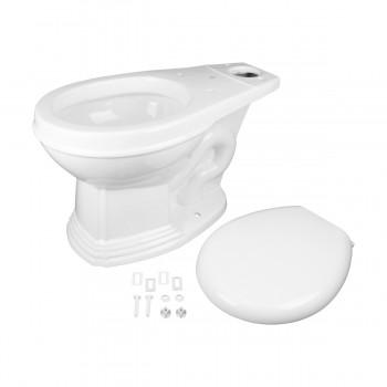 <PRE>Dual Flush Round Two Piece Corner Bathroom Toilet White Ceramic Space Saving</PRE>zoom4