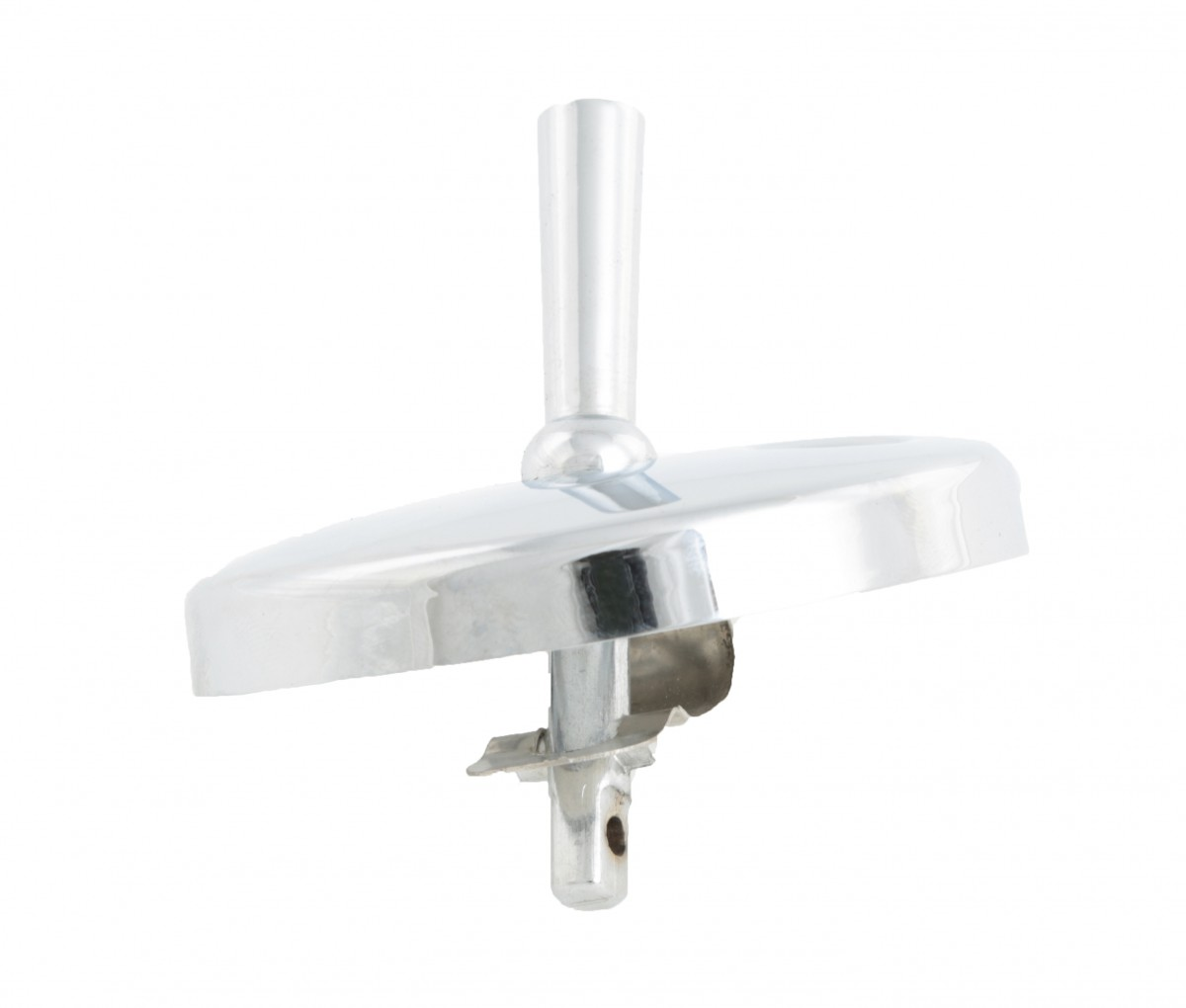 Tub Drain and Trip Lever Overflow Plate Replacement Parts Clawfoot Tub Drain Tub Drain Tub Drains