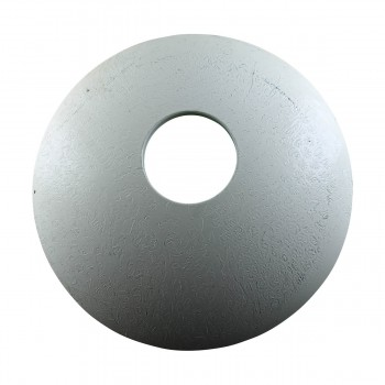 <PRE>Replacement Waterfall Faucet Geishas Glass Disc Tray Plate </PRE>zoom6