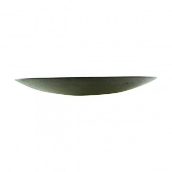 <PRE>Replacement Waterfall Faucet Geishas Glass Disc Tray Plate </PRE>zoom8
