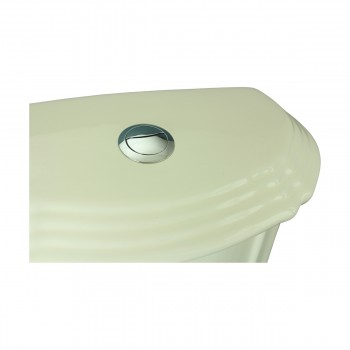 <PRE>Toilet Part Bone Dual-Flush Top Flush Toilet Tank Only </PRE>zoom9