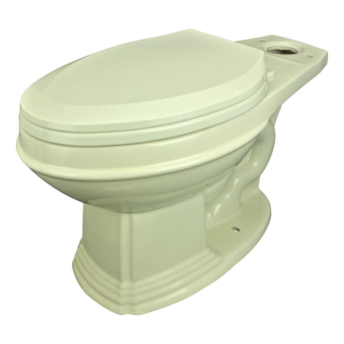 Cool Toilet Part Bone Sheffield 19 Elongate Toilet Bowl Only Beatyapartments Chair Design Images Beatyapartmentscom