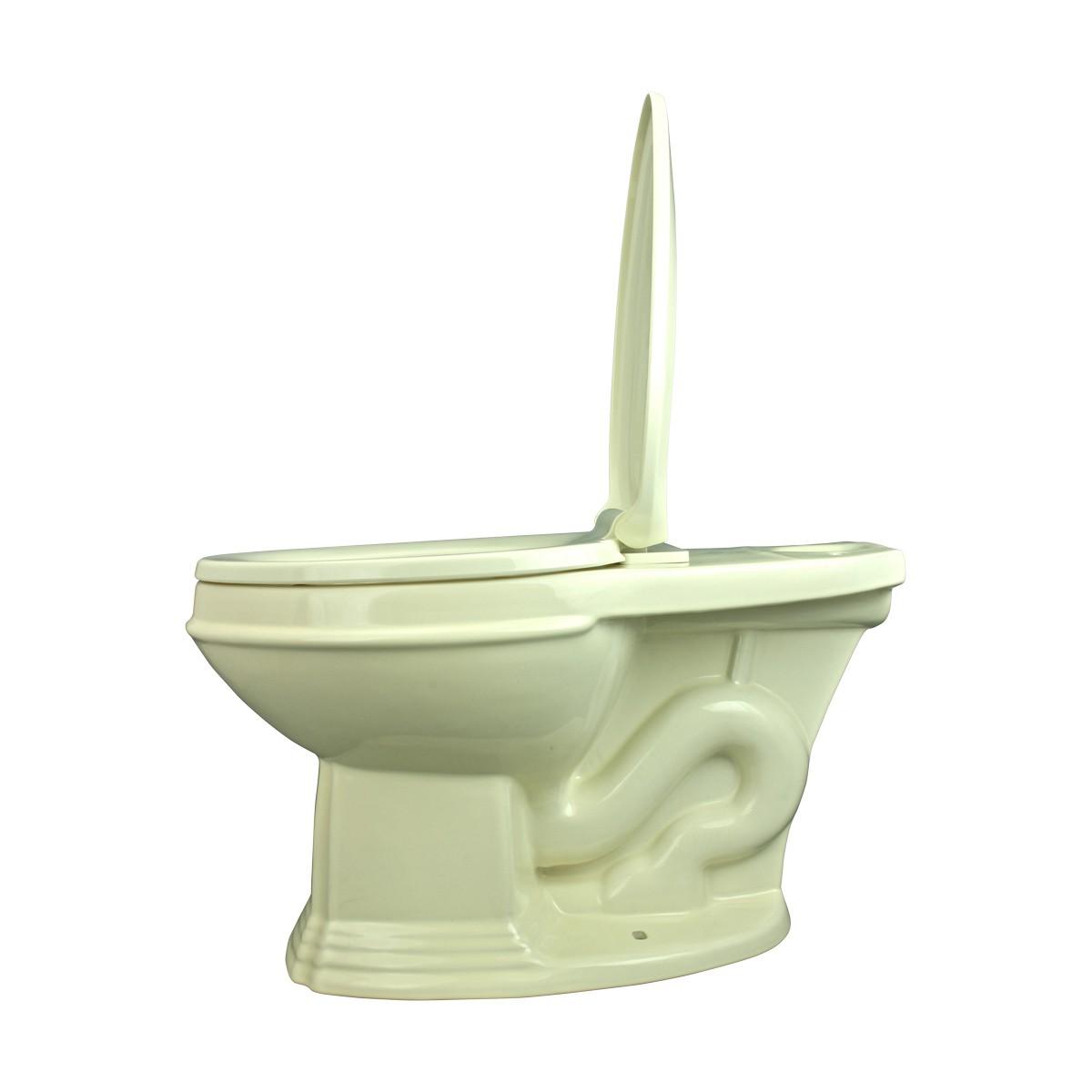 Awesome Toilet Part Bone Sheffield 19 Elongate Toilet Bowl Only Ibusinesslaw Wood Chair Design Ideas Ibusinesslaworg