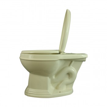 <PRE>Toilet Part Bone Sheffield Round Toilet Bowl Only for 13753 </PRE>zoom6