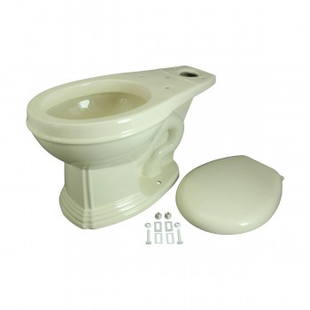 <PRE>Toilet Part Bone Sheffield Round Toilet Bowl Only for 13753 </PRE>zoom9