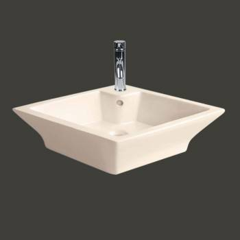 Sink Basins -  by the Renovator's Supply