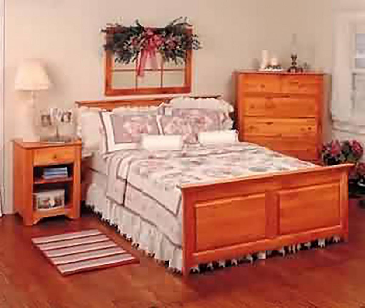 Footboard Unfinished Pine Twin Footboard 45.5 W Wood Footboards Footboard Wood Footboard Bed Footboard