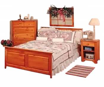 Footboard Unfinished Pine Twin Footboard 45.5 W Wood Footboards Footboard Wood Footboard Bed Footboard