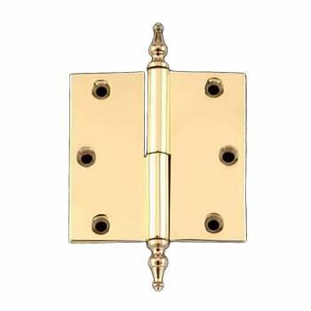 <PRE>Door Cabinet Hinge Lift Off Left 3inch Solid Brass Temple Tip </PRE>zoom1
