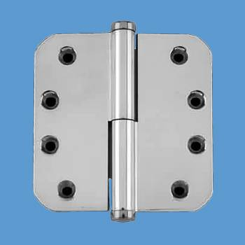 Door Hinges -  by the Renovator's Supply