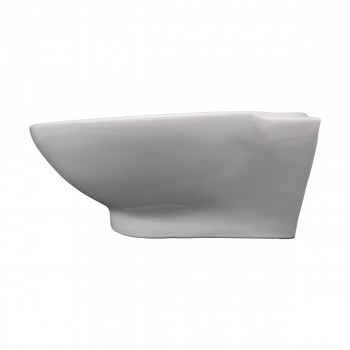 <PRE>Bathroom Vessel Above Counter Sink White China Single Faucet Hole With Overflow</PRE>zoom4