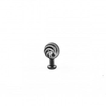 <PRE>Black Cabinet Pulls Birdcage Iron Door Or Drawer Pulls Black 3 1/2 Inch</PRE>zoom6