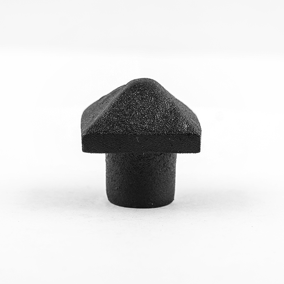 Cabinet Knobs Wrought Iron Black Knobs 1 Wrought Iron Cabinet Knobs Black Kitchen Knobs Vintage Black Dresser Knobs