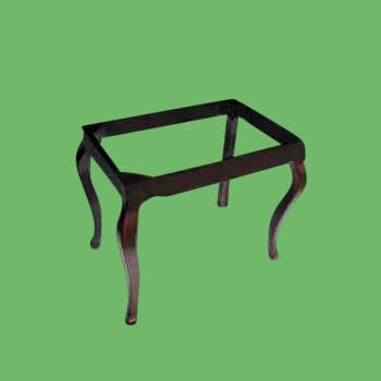 <PRE>Console Sink Provincial Legs Table Hardwood Wall Mount </PRE>zoom2