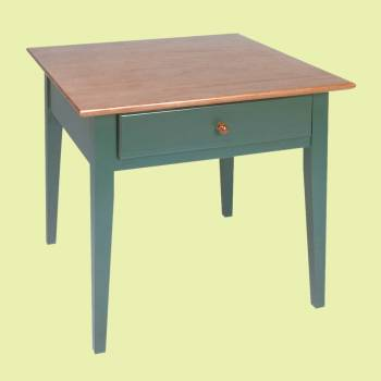 End Tables Bedroom BayberryAutumn Birch End Table Living Room Bayberry Autumn Birch Oak Pine Elegant Fancy Wood Wooden End Table Living Room Bedroom Storage End Tables