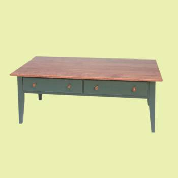 <PRE>Coffee Table Bayberry Birch Homestead Coffee Table </PRE>zoom2