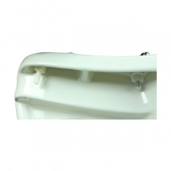 <PRE>Toilet Part White Lowboy Elongated Toilet Bowl Only </PRE>zoom9