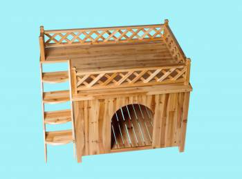 <PRE>Purr-fect Cat House</PRE>zoom2